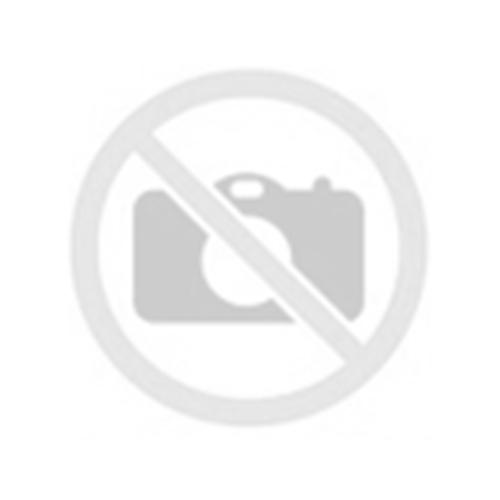 İBRANAME (2012 Haziran)